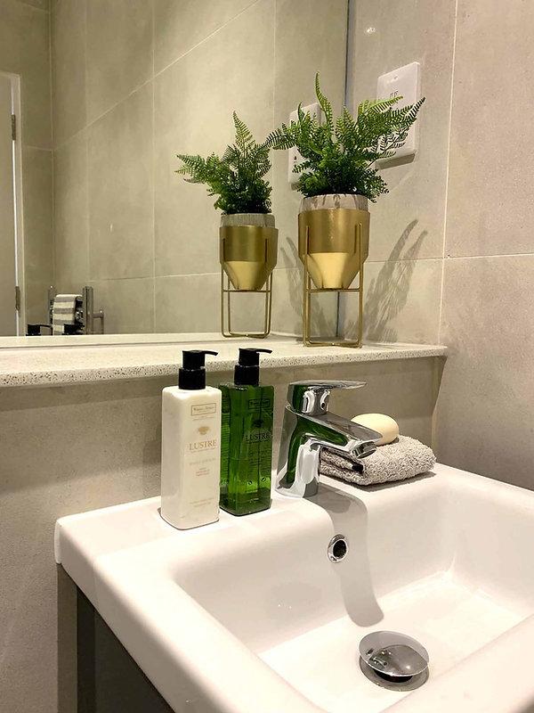 Dapa-Interiors-Uxbridge-Bathroom.jpg