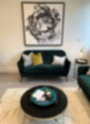 Dapa-Interiors-Uxbridge-Living-Room-2.jp