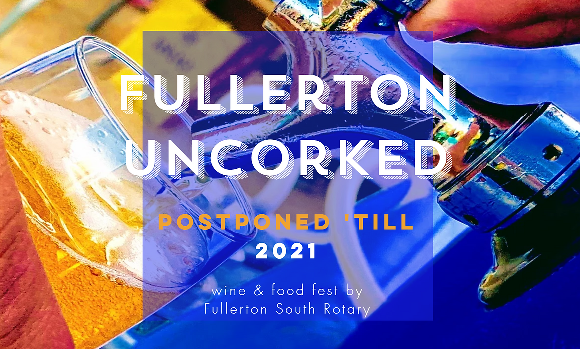 Uncorked 2021 Date.png