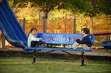 buddy-bench-shoolyard-playground.jpg