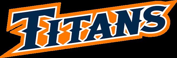 1280px-Cal_State_Fullerton_Titans_logo.s