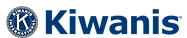 kiwanis logo 2_edited.png