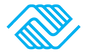 BGCF Logo _edited.png