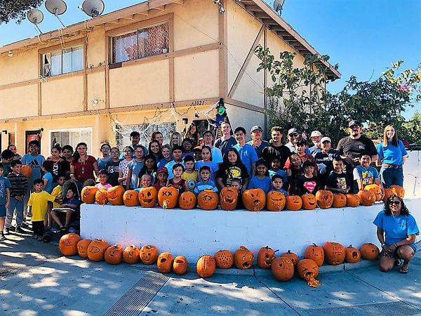 LOT318 Pumpkin Carving 2019.jpg