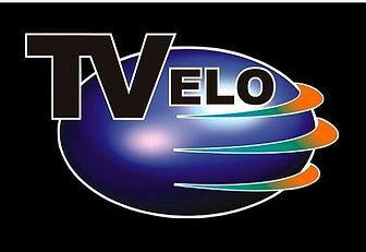 TVELO.jpg