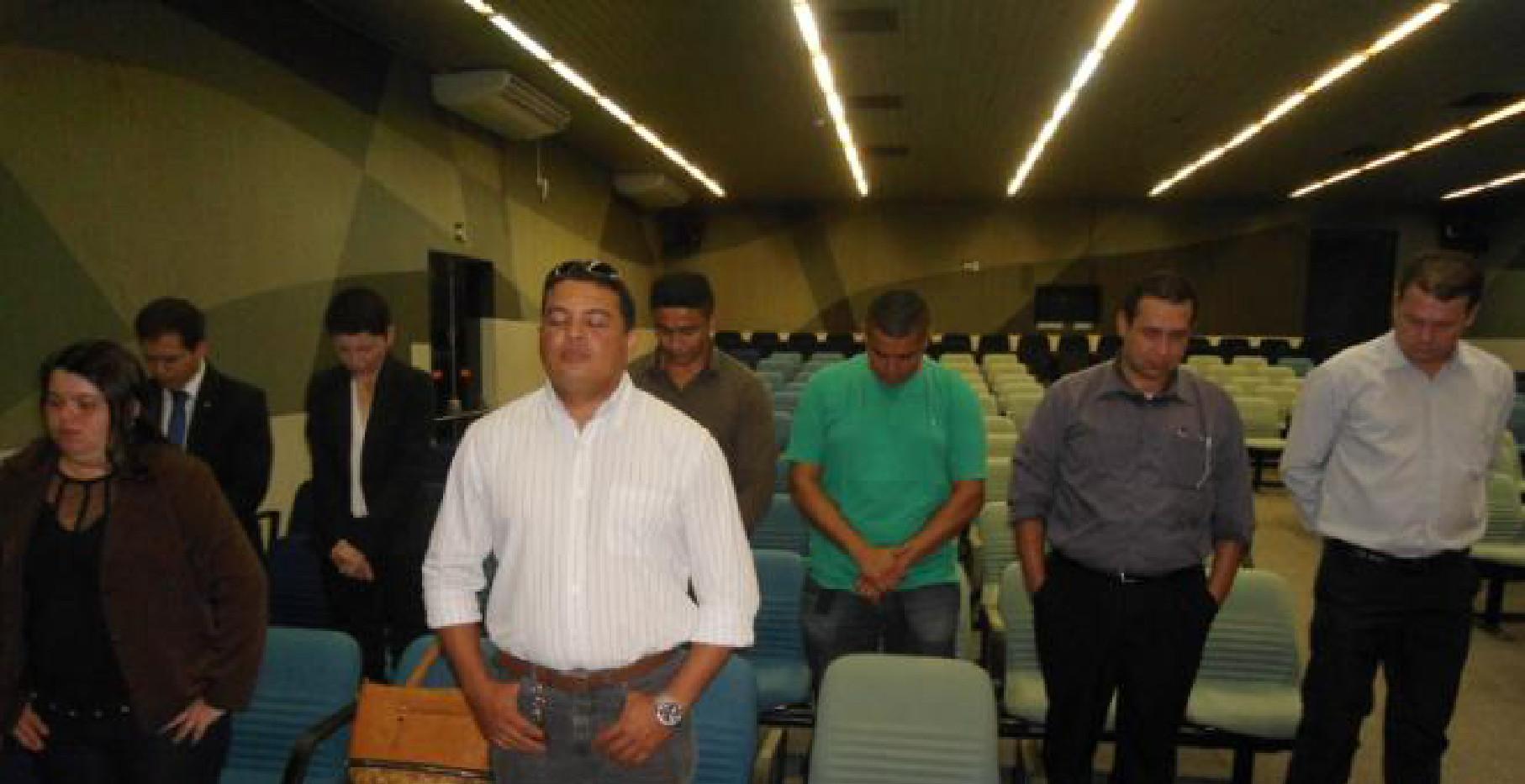 PIAUÍ-APRESENTAÇÃO-ASSEMBLEIA-E-POSSE-05