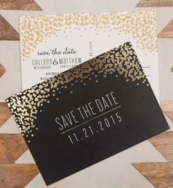 Colleen Mckiernan Save the Date