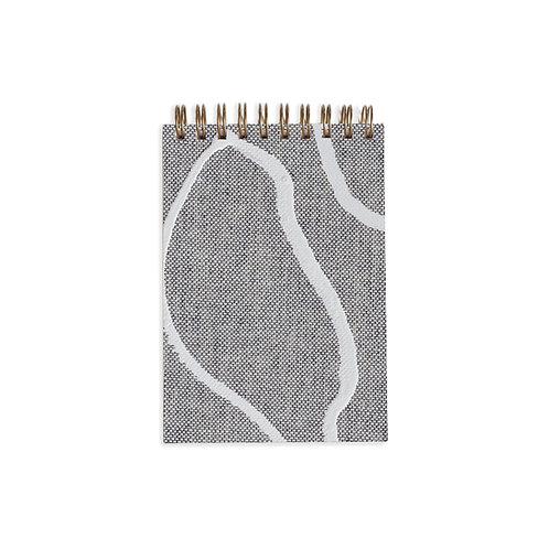 Thread Mini Book