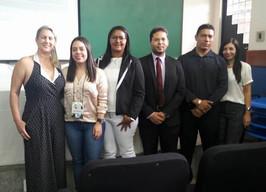 Mutirão no Piauí – Elo Social convoca todos os diretores do estado