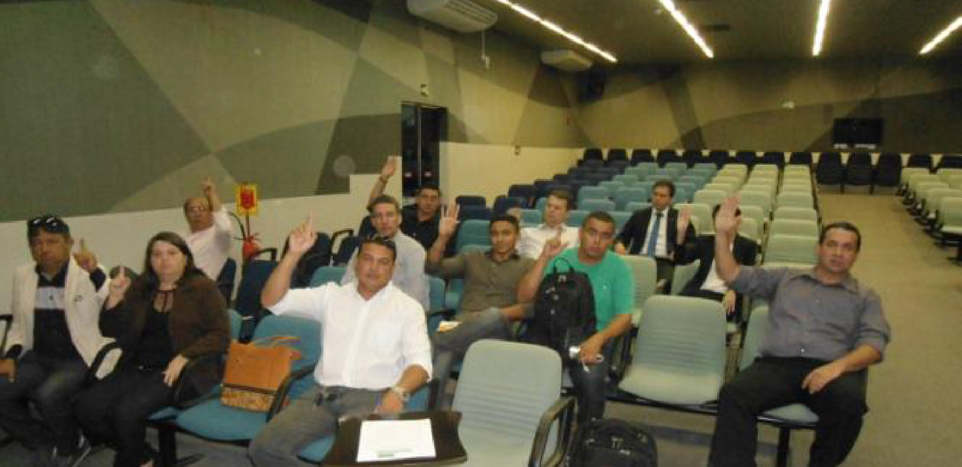 PIAUÍ-APRESENTAÇÃO-ASSEMBLEIA-E-POSSE-04