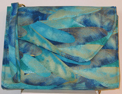 Dragonfly Wing Bag