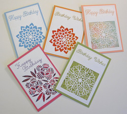 HB Cards Mar 29