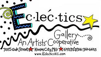 EclecticsColorLogo_edited.jpg