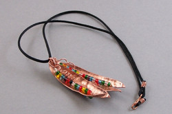 p_jewelry002