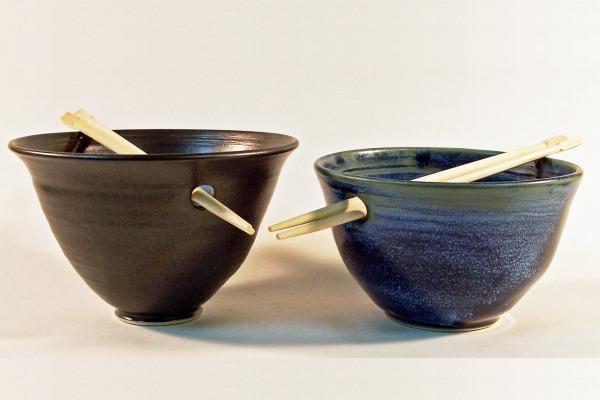 p_rice_bowls