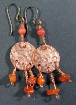 IMG_7417 January jewelry earrings 2 Zapp