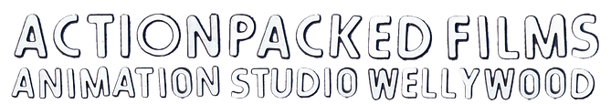 ACTIONPACKED TITLE studio.png
