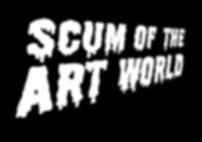 scum of the artworld inverted.jpg