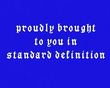 standard definition.png