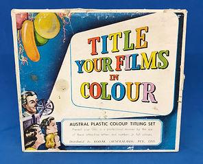 colour titles.jpg