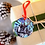 """Thumbnail: """"Under The Lights"""" Ornament"""