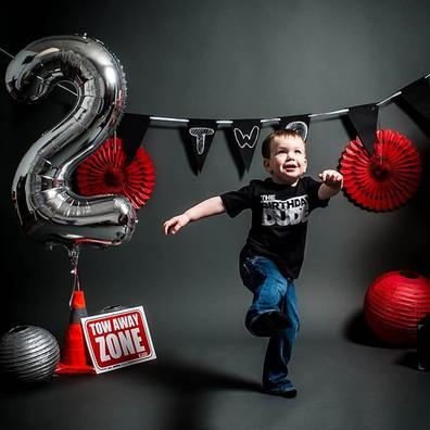 Happy little birthday dude 🎉.jpg