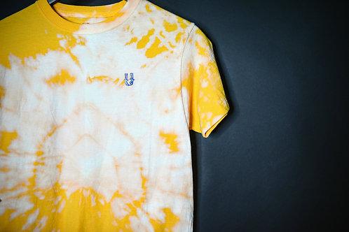 """Octagonal"" (Adult Unisex Small T Shirt) @TheUProjectNL"