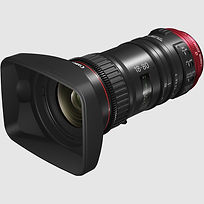 canon_1714c002_cn_e_18_80mm_t4_4_compact