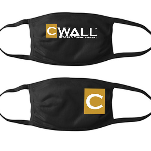 CWALL Face Mask
