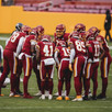 Washington Football Training Camp: Offensive Position Battles to Watch
