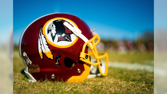 Redskins Fans Have Something They Haven't Had in a Long Time....Hope