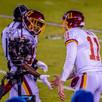 Washington Football 2020 Season Recap: Offense