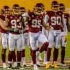 Washington Football Team 2021 Free Agency Outlook: Defense