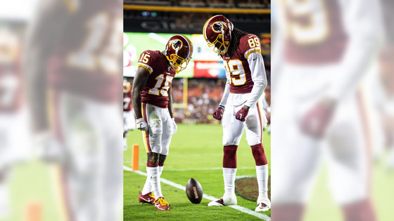 Redskins 2019 Roster Projections