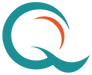 Q Final Logo 2-03.png