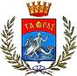 stemma-Taranto.png