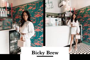 Monthly Picks: Insta-worthy cafés in Singapore