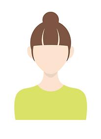 女性シルエット2.png