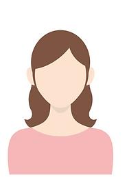 女性シルエット1.png