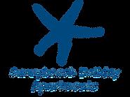 sb logo 6 blue.png