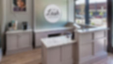 Lash Lounge New Design Reception.jpg