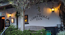 Coppa-Dolla-7.jpg