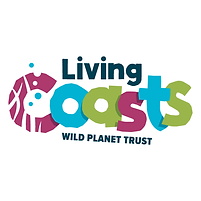 living-coasts-logo_(002).png