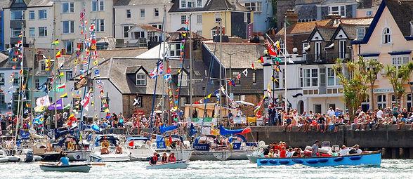 Dartmouth regatta.jpg