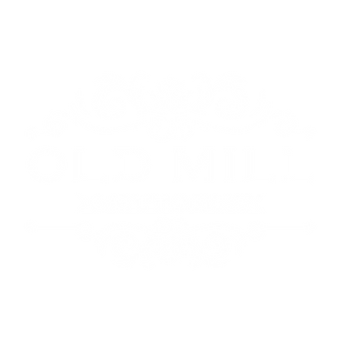 Old Mill Cottages ff-01.png
