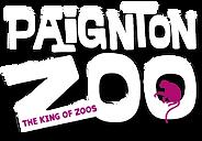 paignton-zoo(1).png