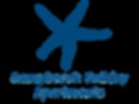 sb logo 6 blue (1).png