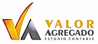 logo valor agregado