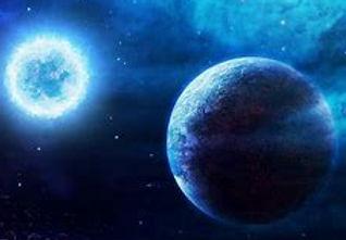 The Sirius star system