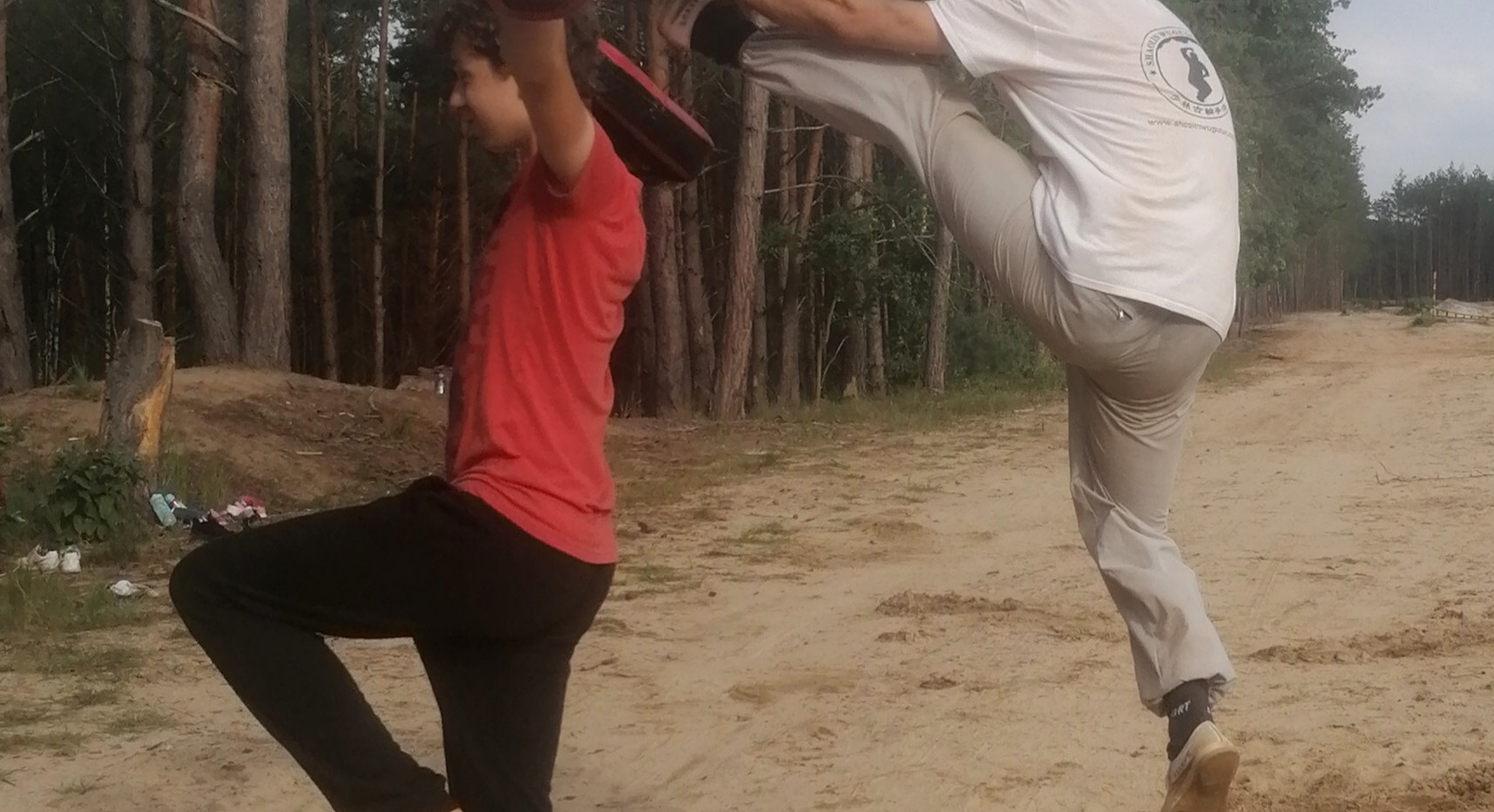 kung fu camp 2020 (45).jpg
